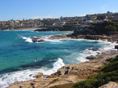 Sydney 7