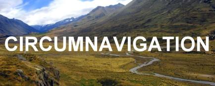 Circumnavigation